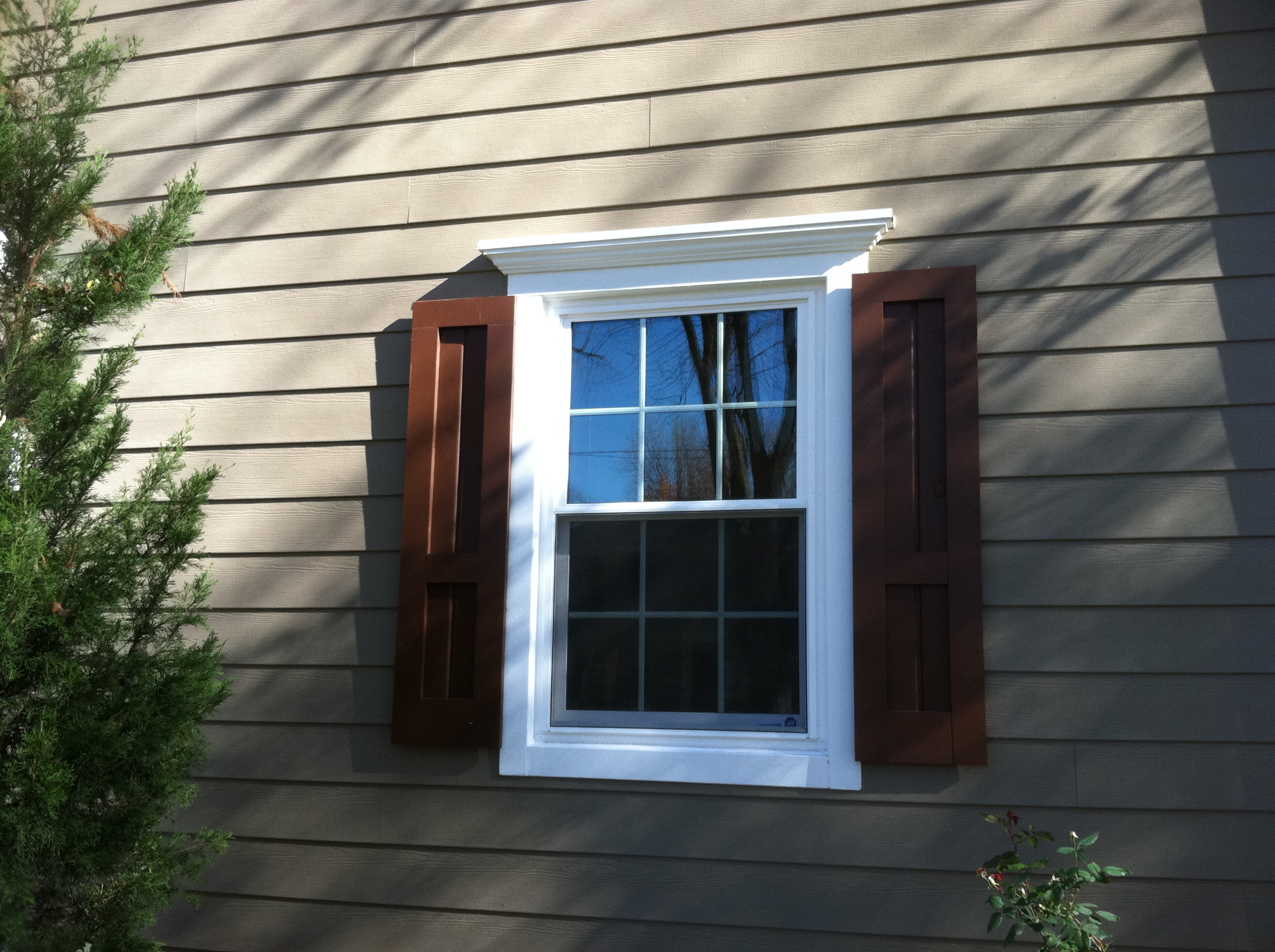 Midlands Siding Amp Window Co Omaha Ne