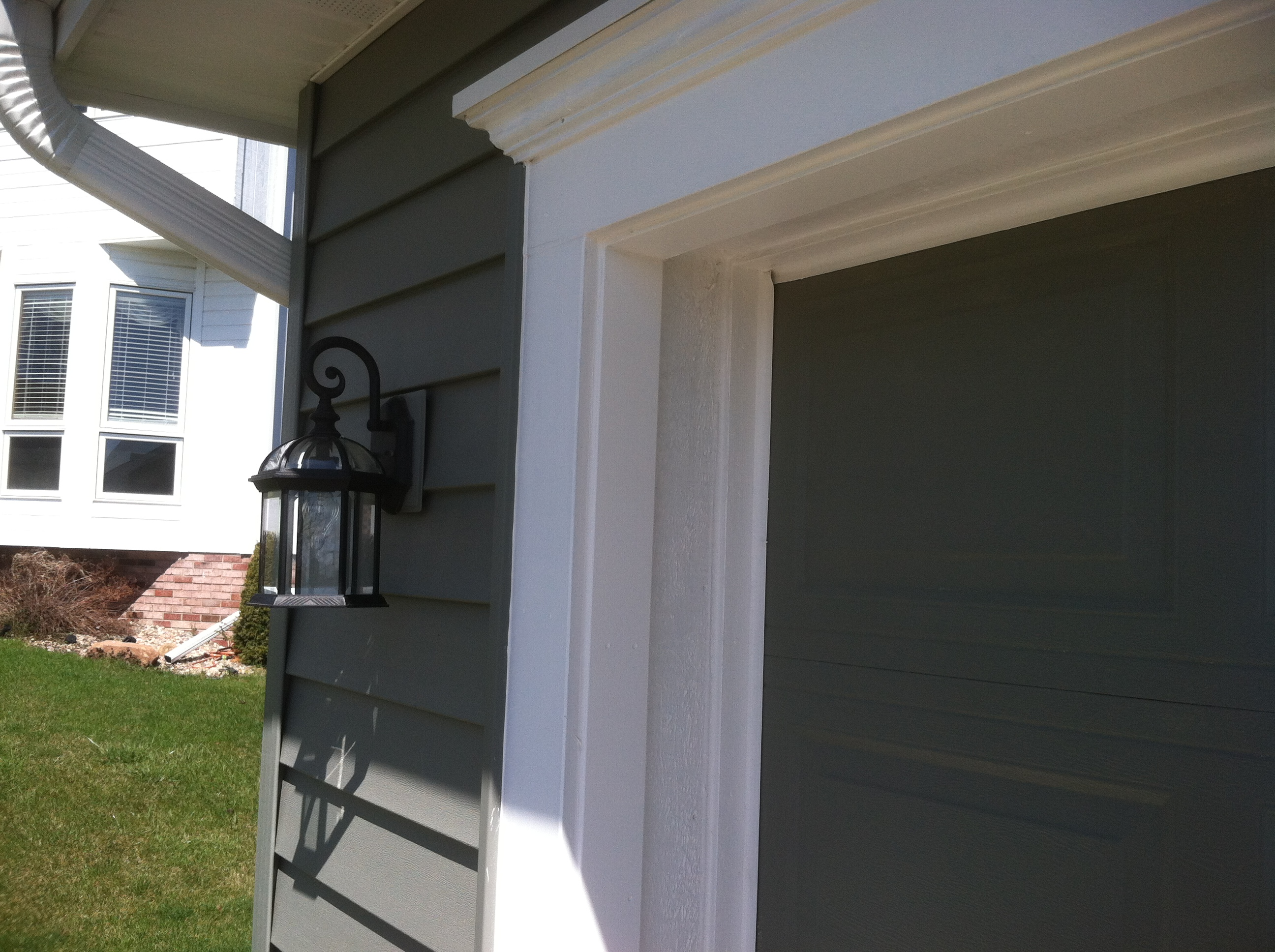 James Hardie siding and trim Midlands Siding and Windows Omaha NE