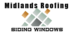 Midlands Siding Co. Omaha NE