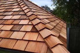 Cedar roof Omaha